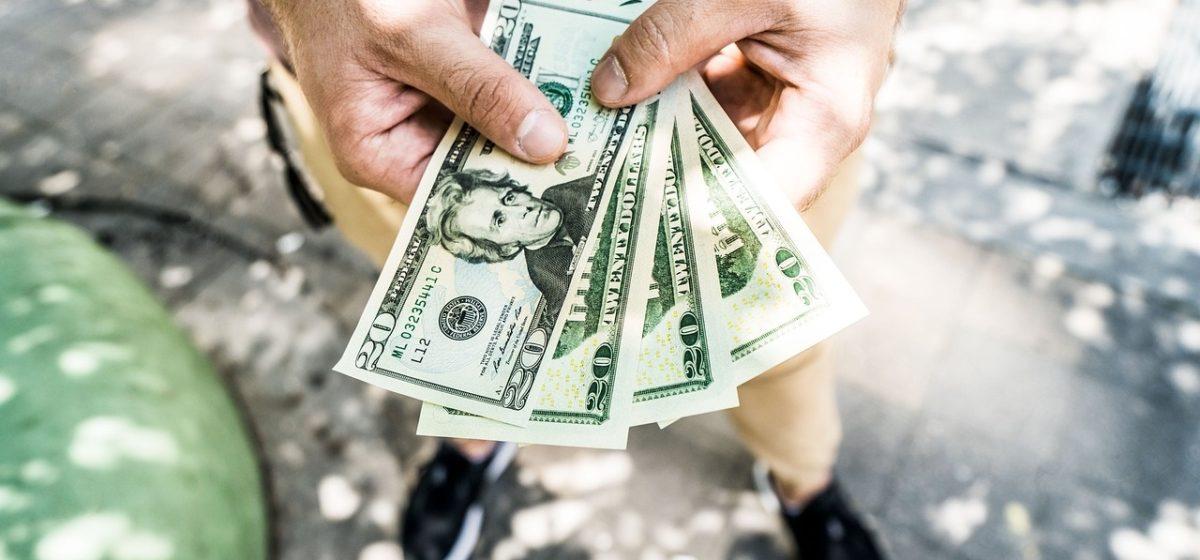 выгодные процентные ставки по кредитам в банках