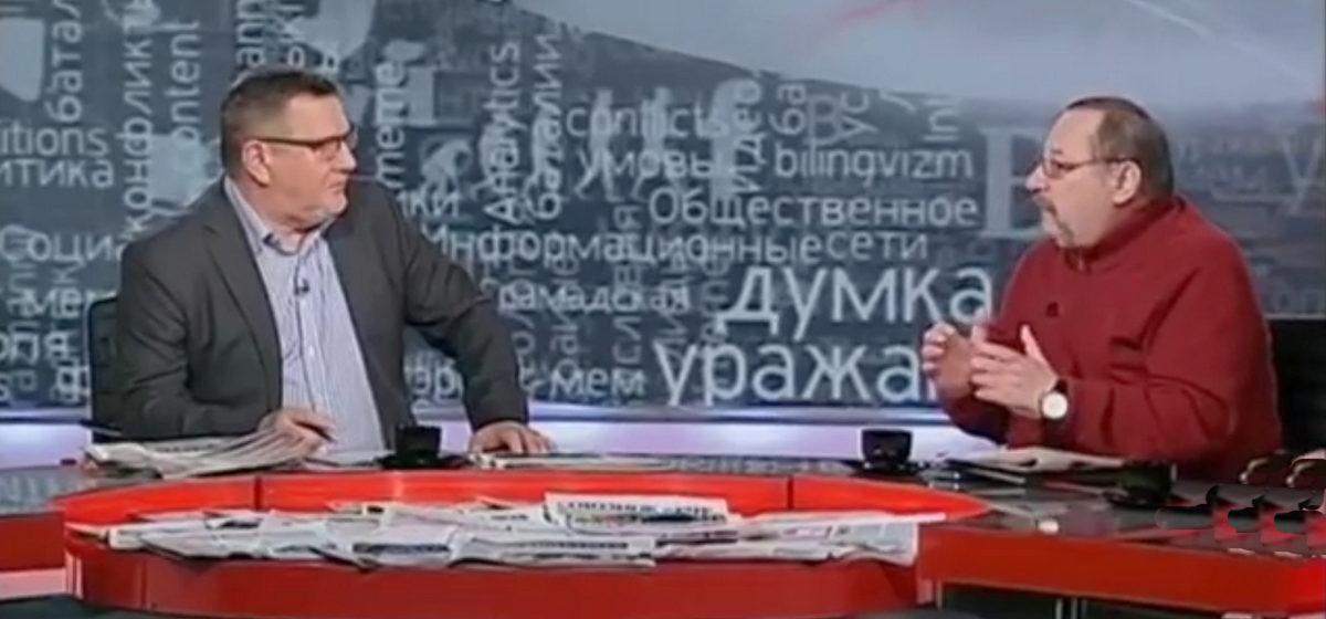 Лукашенко уволил Давыдько, Якубовича и Козиятко. Назначены новые руководители Белтелерадиокомпании, СТВ и «СБ. Беларусь Сегодня»