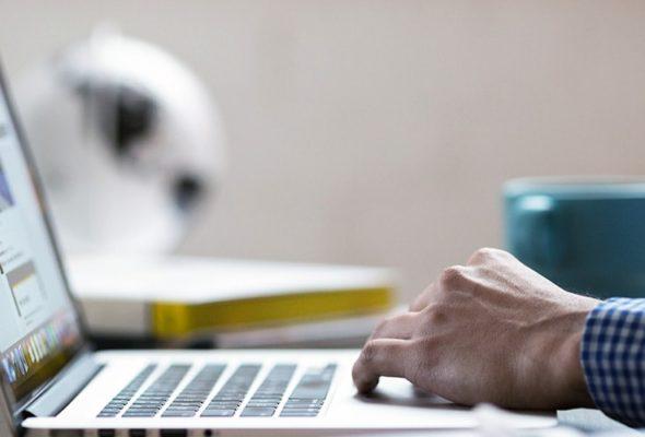 Как продвинуть свой сайт без вложений? Предпринимателям на заметку