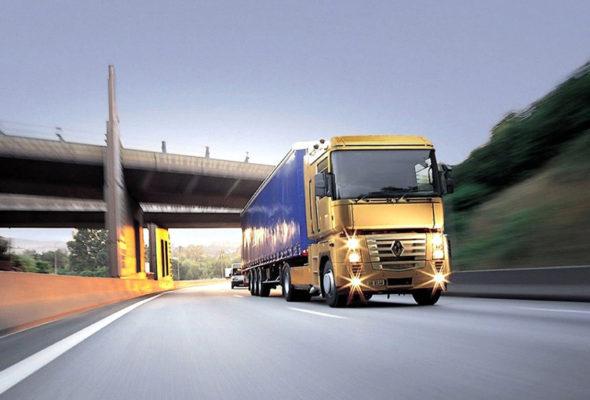 Специфика отправки грузов в другую страну.