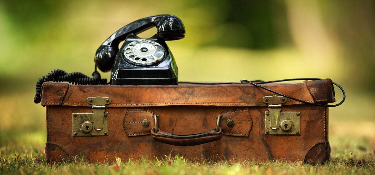 Министр анонсировал подорожание услуг связи