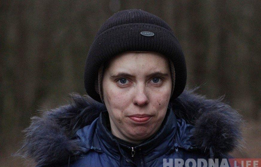 Официально: в Гродненском горисполкоме рассказали, как бездомная Мария оказалась на улице