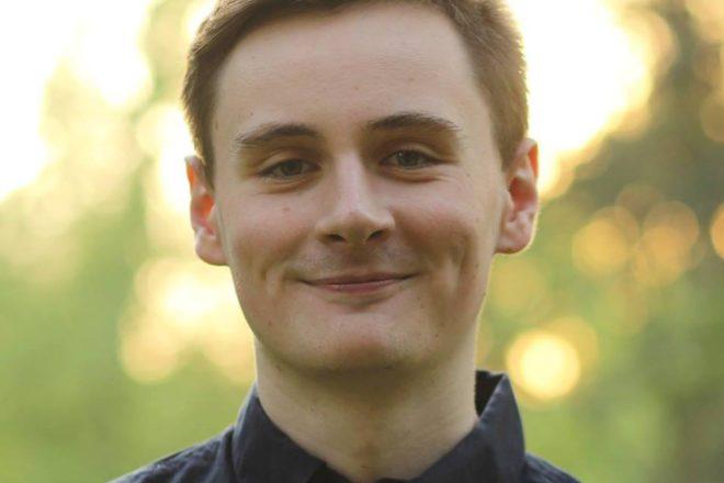 В отношении 19-летнего блогера, который создал политический ютуб-канал Nexta, возбудили уголовное дело за оскорбление Лукашенко