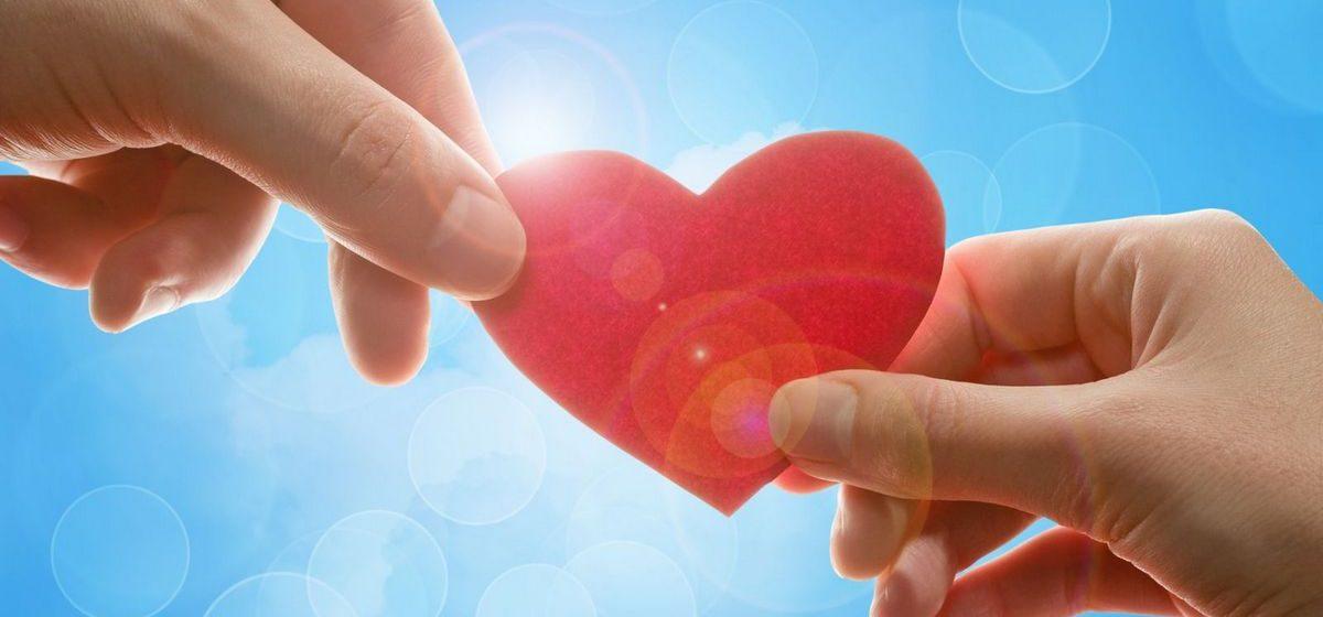 Самый удивительный поисковый запрос на День влюбленных написали в Барановичах