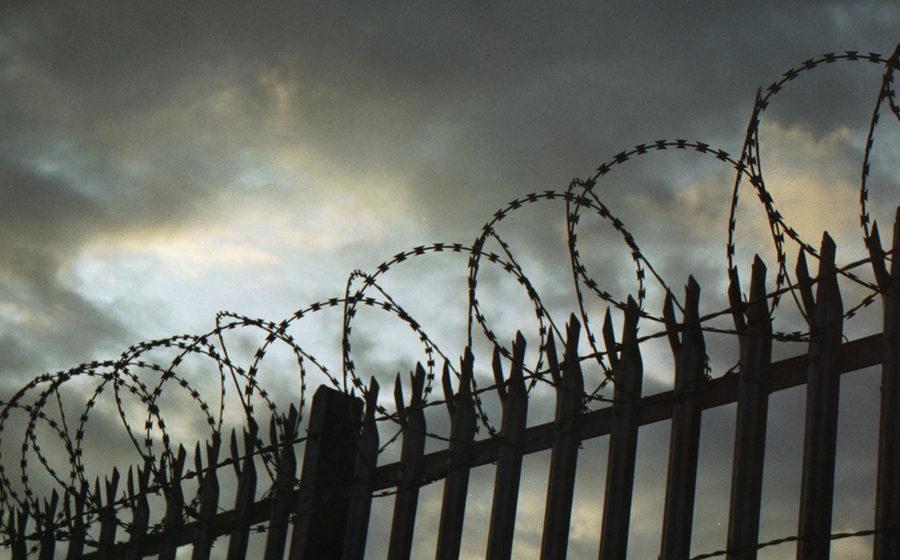 Гомельчанин отсидел 11 лет за изнасилование и, выйдя на свободу, за четыре дня изнасиловал двух женщин