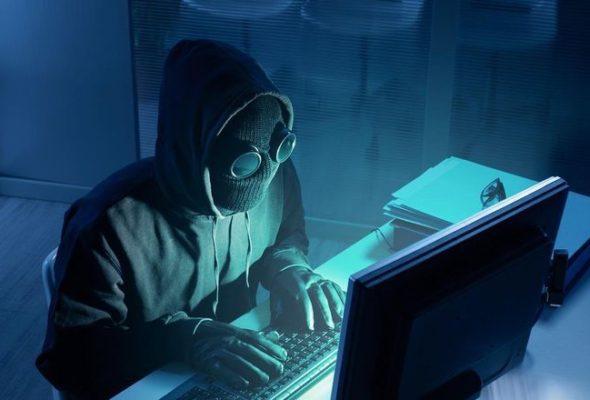 Информационная безопасность: почему это важно для предприятий?