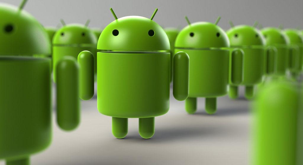 Специалисты обнаружили новую угрозу для Android