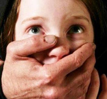 Двадцать человек признаны потерпевшими по делу о насилии над детьми в минском интернате