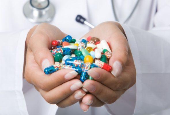 Кандидаты медицинских наук рассказали, как надо лечить простуду