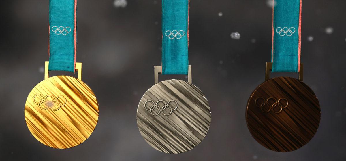 Что посмотреть на Олимпиаде в Пхенчхане 17 февраля