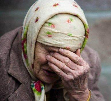 Житель Барановичей, регулярно избивавший свою мать, заключен под стражу