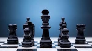 Барановичские шахматисты заняли призовые места на первенстве области