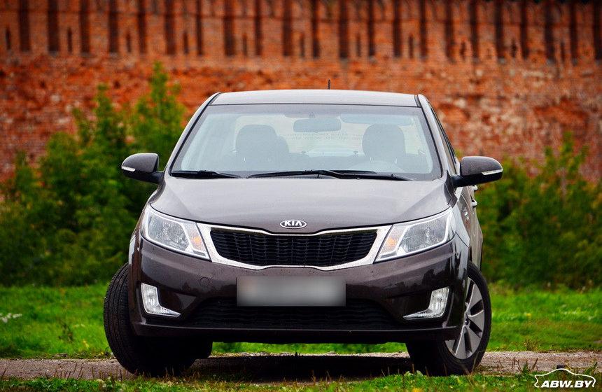 В Беларуси десятки пострадавших от российских мошенников, которые продают машины, заложенные за долги