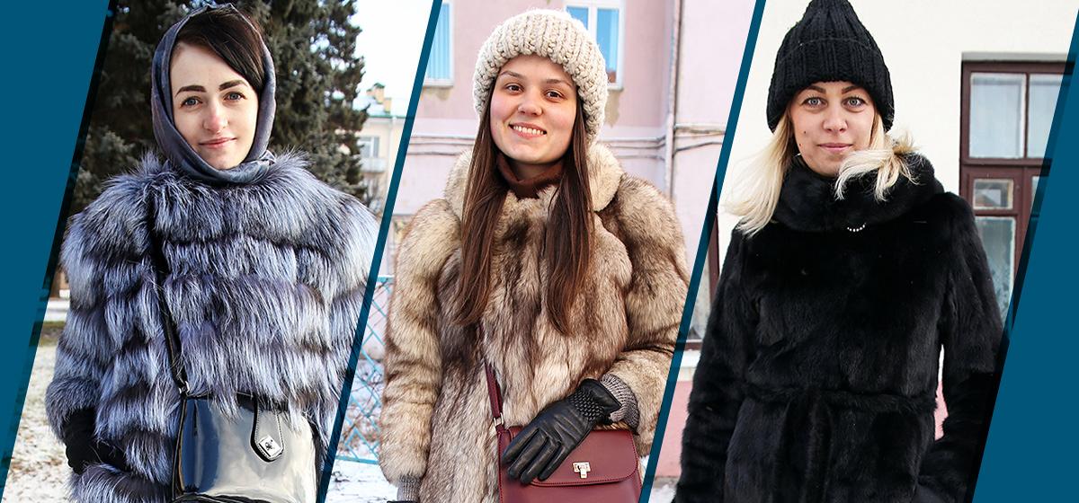 Модные Барановичи: Как одеваются мама в декретном отпуске, студентка и главный специалист в бизнес-центре