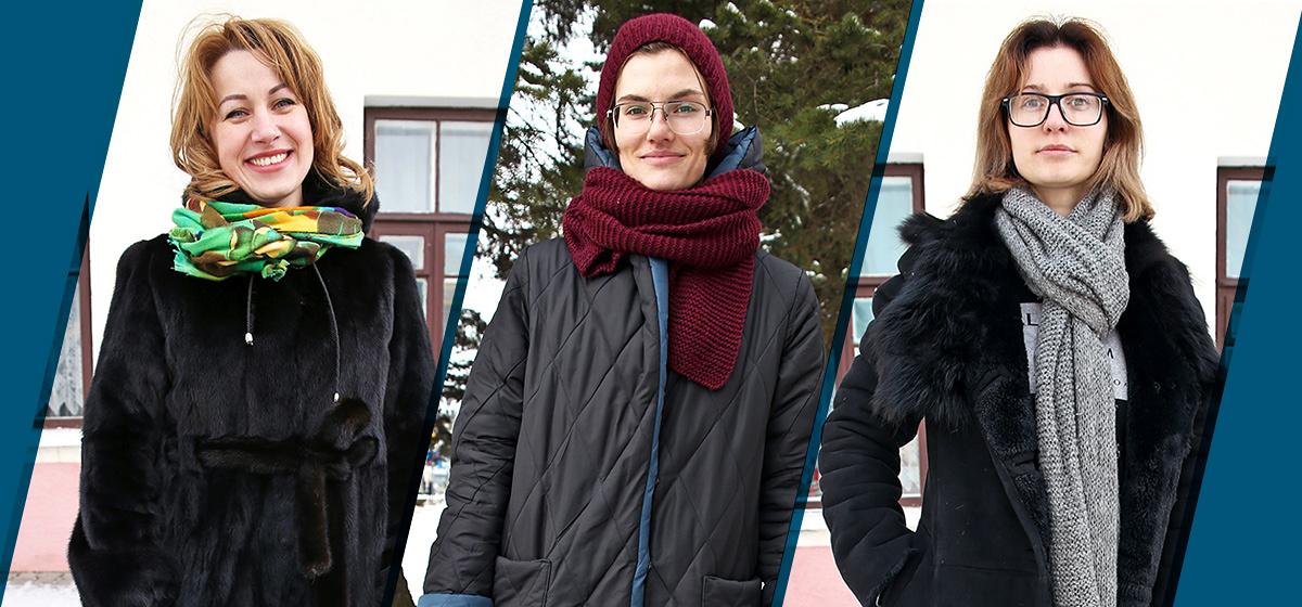 Модные Барановичи: Как одеваются стоматолог, менеджер и индивидуальный предприниматель