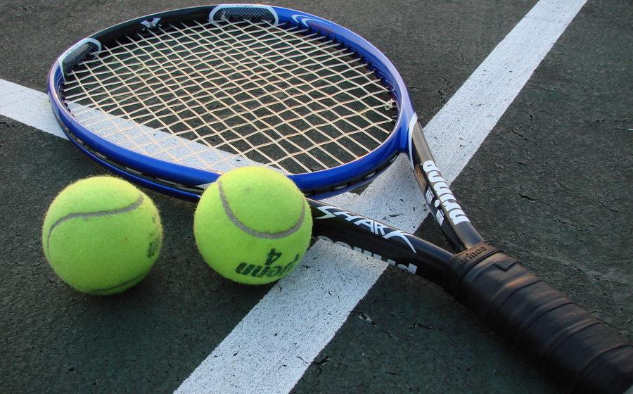 В Беларуси уволили капитанов женской и мужской сборных Беларуси по теннису
