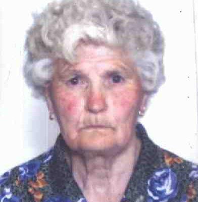 Как в Барановичском районе волонтеры искали пропавшую без вести пенсионерку
