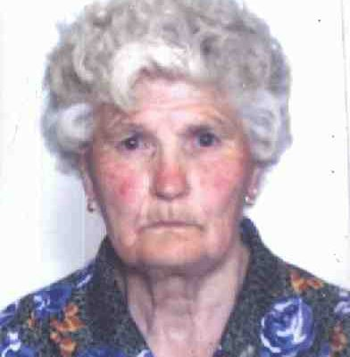 В Барановичском районе разыскивают пропавшую без вести пенсионерку