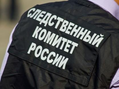 В Москве убили двух белорусов-строителей