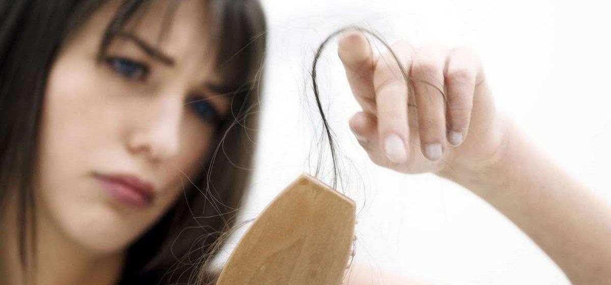 Волосы как предвестник сердечного приступа: как с их помощью предвидеть опасный недуг