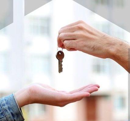 Барановичский райисполком сдает в аренду жилье в деревне Люшнево