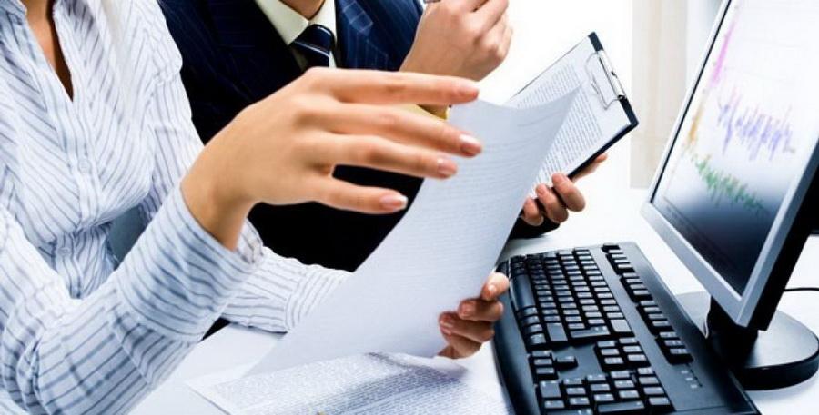С 1 января 2019 года в Беларуси будет пересмотрена система оплаты труда работников бюджетного сектора