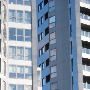 Барановичский райисполком сдает в аренду двух- и трехкомнатные квартиры