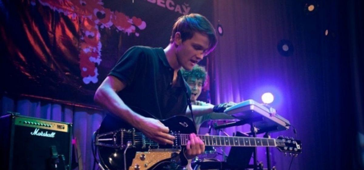В Барановичах пройдет восьмой фестиваль христианской музыки