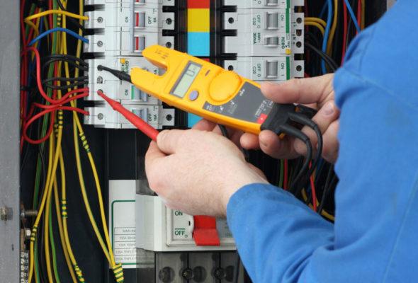 Какой выбрать кабель для местной телефонной сети