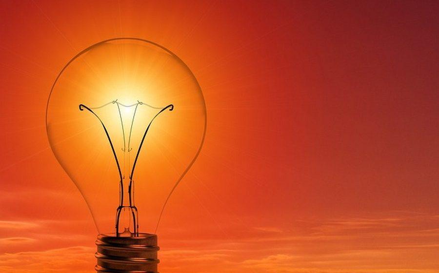 В 2017 году у Белэнерго украли более 150 млн кВт/ч