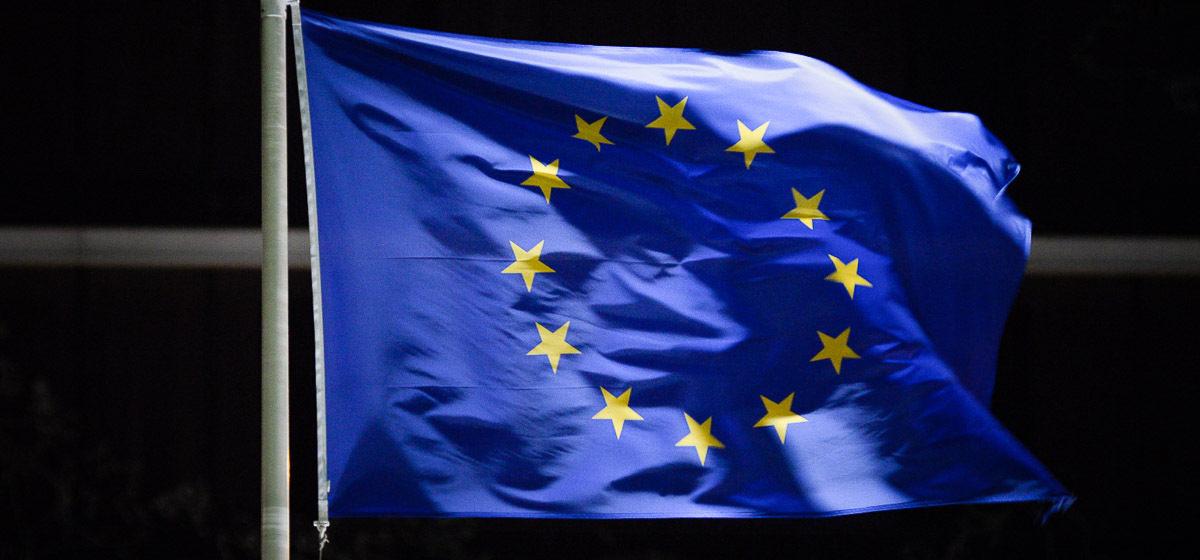 Евросоюз продлил оружейное эмбарго против Беларуси и санкции в отношении четырех чиновников
