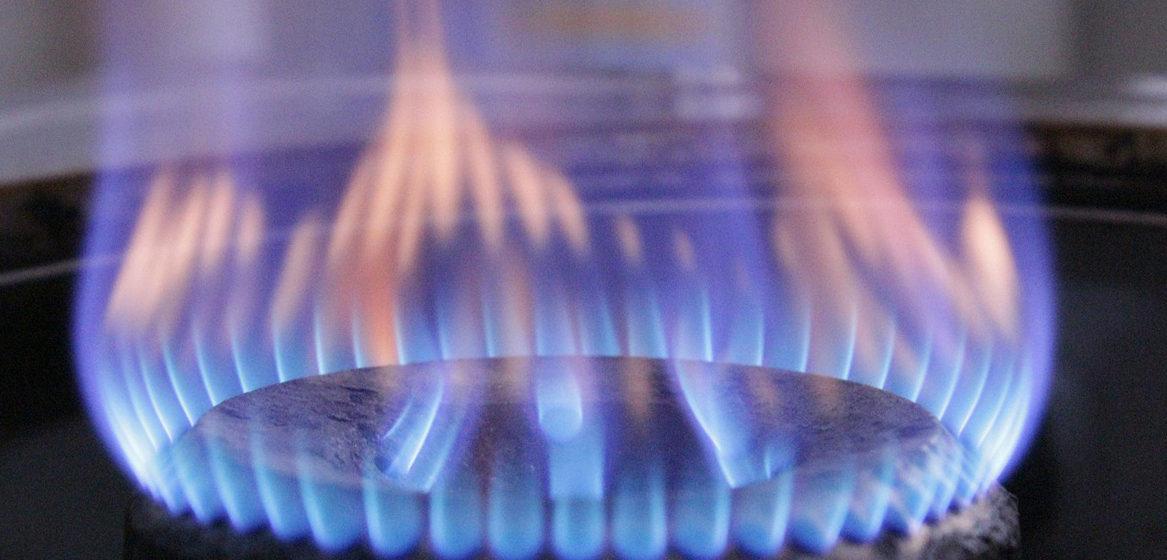 «Белтопгаз» хочет установить в Беларуси единый тариф на газ для лета и зимы