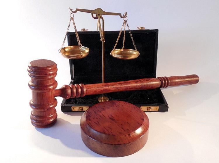 Глава Верховного Суда: Нужно искать новые подходы к назначению наказания за оборот наркотиков