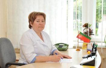 Еще один барановичский кандидат снял свою кандидатуру в областной Совет депутатов