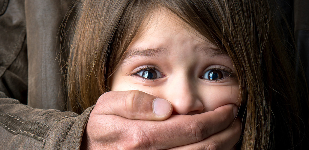 В Могилеве задержали 24-летнего мужчину, которого подозревают в педофилии. Он предлагал 12-летним девочкам «подзаработать»