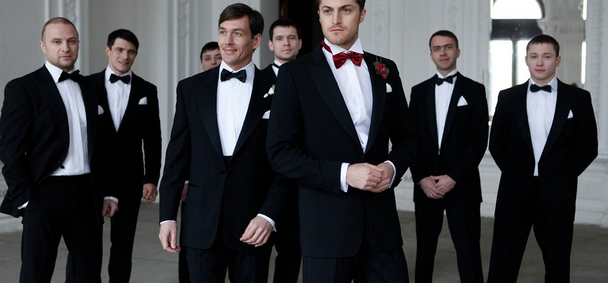 Белстат рассказал, как выглядит среднестатистический белорусский мужчина