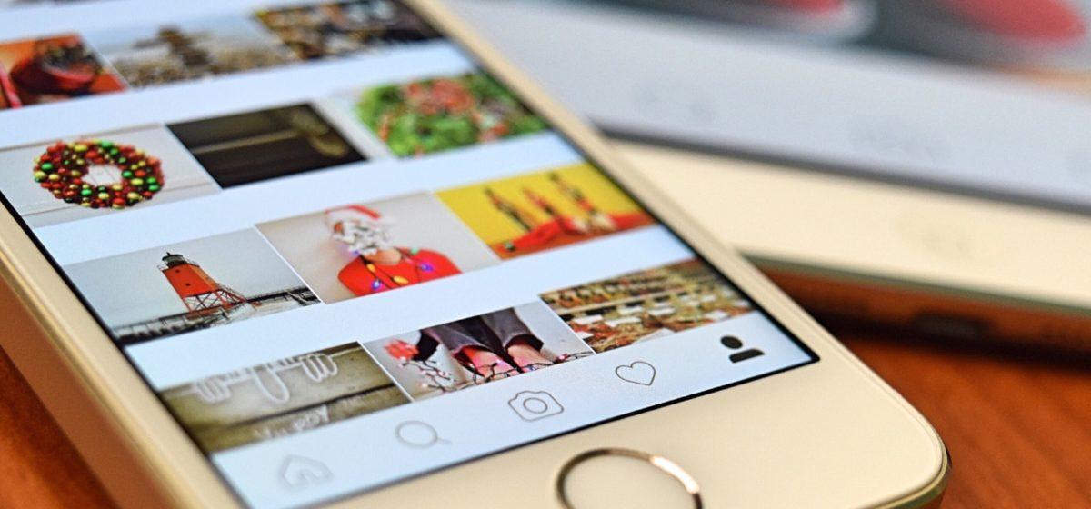 В Instagram пользователи смогут узнавать, кто сделал скриншот их Stories