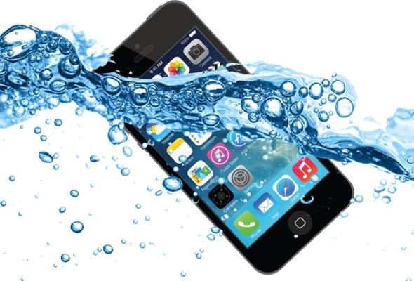 Ремонт iPhone: качественно, надежно, честно