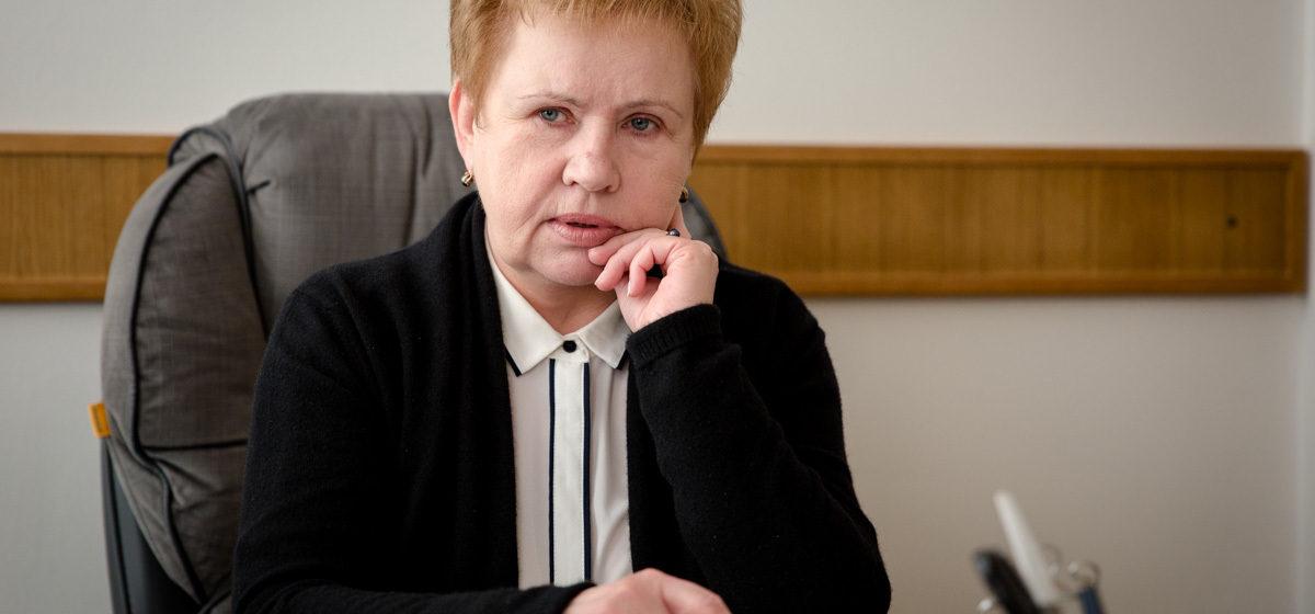 Ермошина: Председатель участковой комиссии на выборах заработает 880 рублей чистыми, председатель окружной комиссии – 1770 рублей