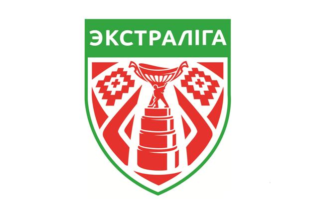 Хоккейный клуб в Барановичах все же будет создан – уже определили, в какой экстралиге он сыграет