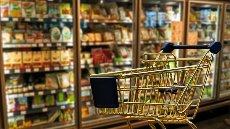 Запрет на торговлю в выходные. В Польше определили два воскресенья марта, когда будут разрешена работа магазинов