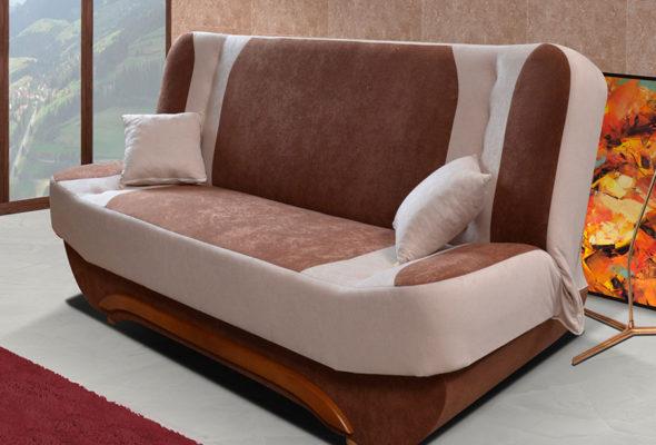 Мягкая мебель – качество, удобство и комфорт