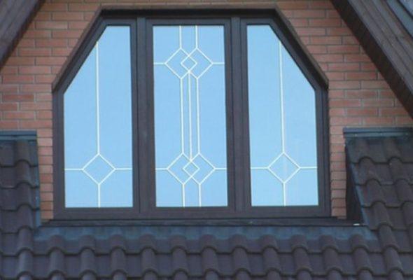 Окна ПВХ для комфорта в вашем доме