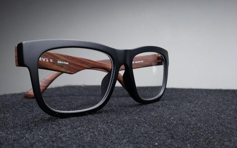 Три простых способа улучшить зрение