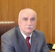 Министр связи и информатизации побеседует с жителями Барановичей
