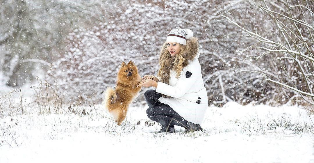 Барановичи в Instagram. Лучшие фото за 17–24 февраля