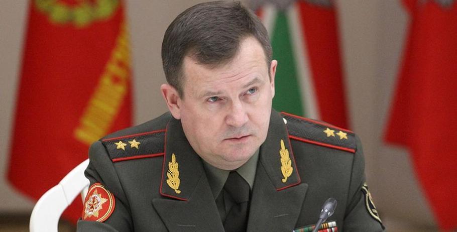 В Беларуси не собираются полностью переводить армию на контрактную основу