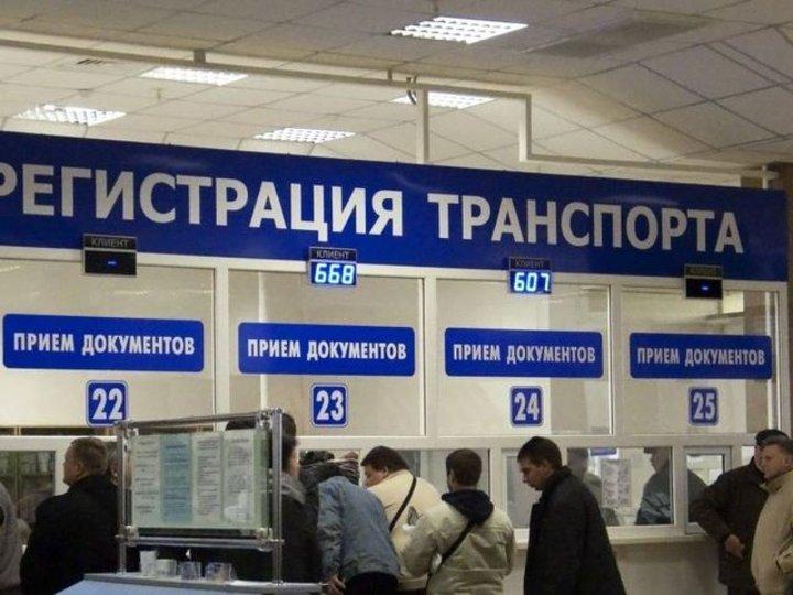 В Беларуси планируют разрешить автодилерам регистрировать новые авто без осмотра ГАИ