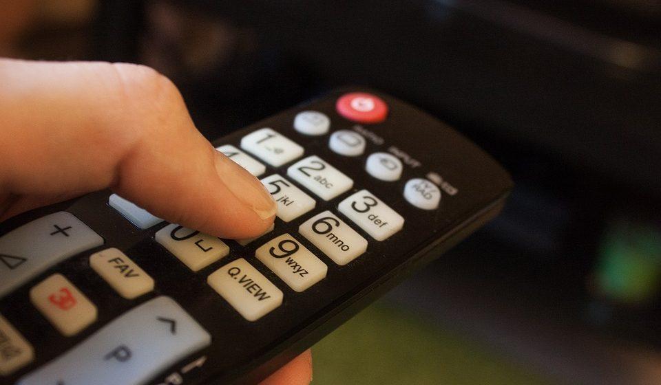 До 7 ноября белорусские государственные телеканалы перейдут на HD-формат
