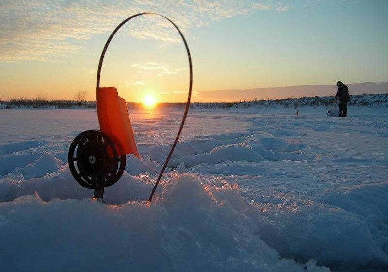 Под Калинковичами во время подводной ловли утонул 32-летний рыбак